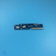 купить Used Original USB Charge Board+FPC For Oukitel K4000 Pro MT6735P Quad Core 5.0