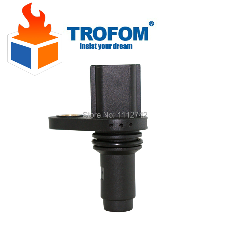 Compare Prices On Camshaft Sensor Hyundai- Online Shopping