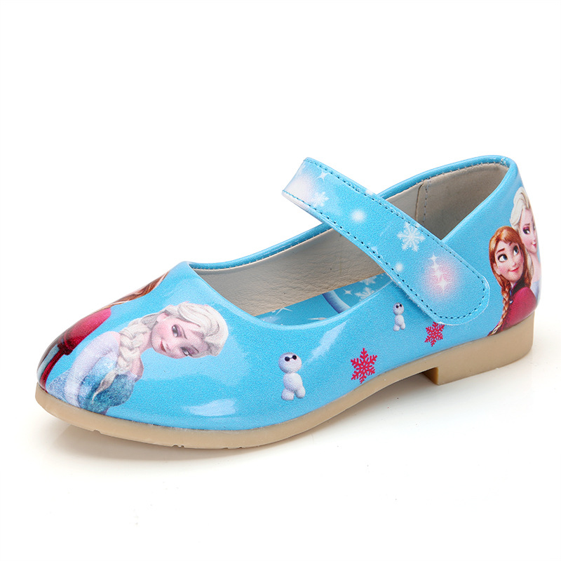Find great deals on eBay for elsa shoes. Shop with confidence.