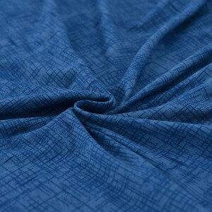 Image 4 - 24 цвета, чехлы для диванов, растягивающиеся, четыре сезона, чехлы для диванов, протектор мебели, полиэстер, наволочка для диванов, 1/2/3 местный