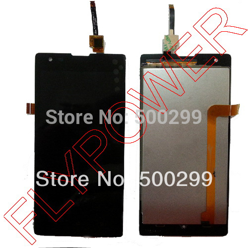 For Xiaomi Red rice Hongmi Redmi 1s xiao mi LCD Display +Digitizer touch Screen Assembly by Free Shipping