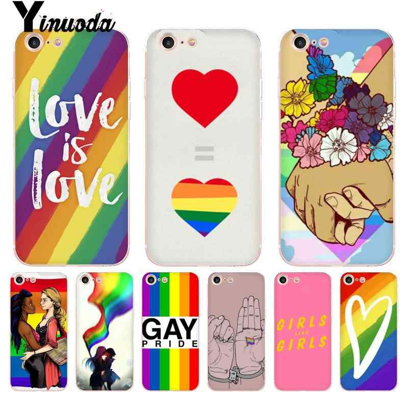 gay phone case iphone 7