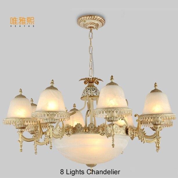 modern chandeliers the lanterns christmas glass lampshade chandelier luxury indoor lighting fixture chandelier