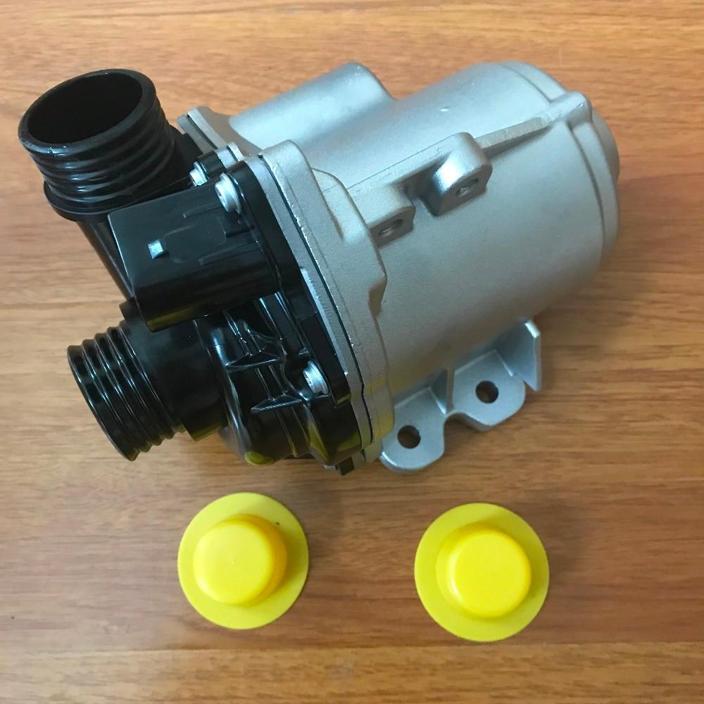 Engine Water Pump For BMW E82 E88 E90 E92 E93 F32 F8 F07 F10 F11