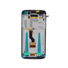 High Quality Alcatel Tool-Buy Cheap Alcatel Tool lots from