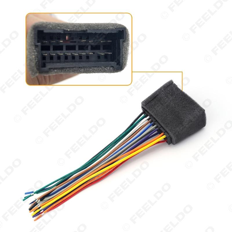 kia sirius radio wiring harness kia spectra wiring harness elsavadorla