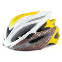 Catazer Adults Outdoor Sports Safety Riding MTB Road Bicycle Bike Cycling Cycle Helmet Protective with 22 Vents Free Shipping