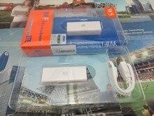 Original ZTE W5 Mini Wireless Router 150M