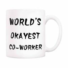 fc36009a31b Buy okayest mug and get free shipping on AliExpress.com