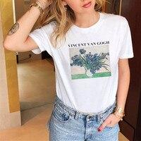 women t shirt 0905
