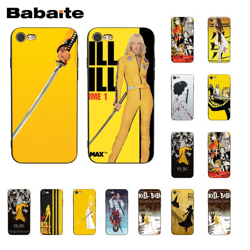 Babaite Doctor Who Customer High Quality Phone Case For Iphone 8 7 6 6s Plus X Xs Max 5 5s Se Xr 10 Cover Cellphones & Telecommunications