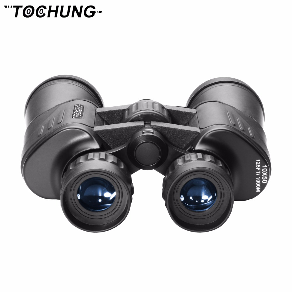 Best Hunting Binoculars for 2019 - Buying Guide & Reviews