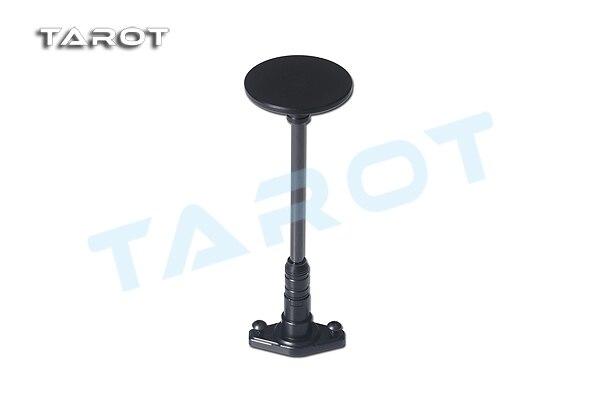 Tarot Plug in GPS Fixed seat TL8X005 for X8 X6 X4 FPV Plug Type M2 5