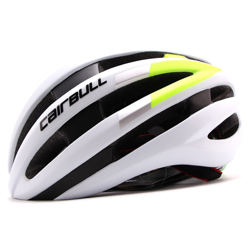 ФОТО Bicycle Helmet Ultralight Roc Loc Air Cycling Helmet Road Mountain MTB Bike Helmet 55-61 CM Casco Ciclismo