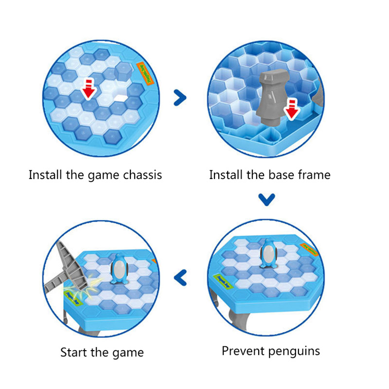Ice-Breaking-Save-Penguins-Board-Great-Family-Games-Toy-Fun-Trick-Who-Make-The-Penguin-Fall-Off-Will-Lose-Game-Funny-Toys-TH0069 (8)
