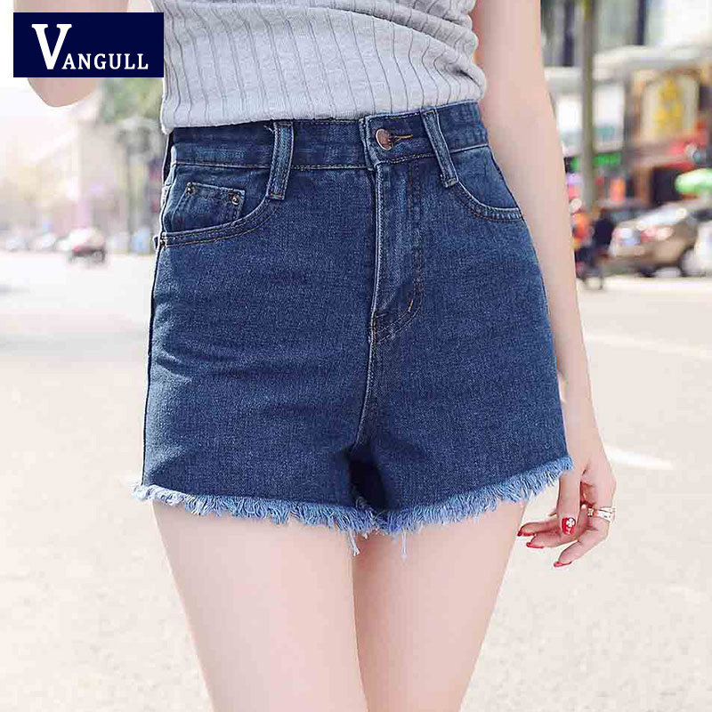 Compare Prices on Size 4 Denim Shorts- Online Shopping/Buy Low ...