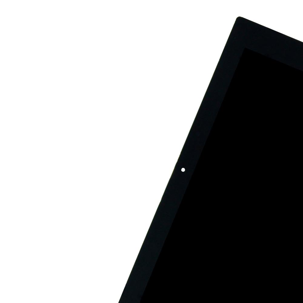 Pour Sony Xperia tablette Z2 SGP511 SGP512 SGP521 SGP541 écran tactile numériseur verre Lcd affichage assemblée livraison gratuite - 4