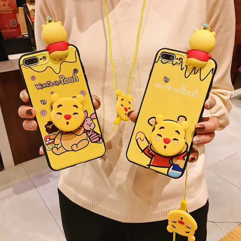 iPhone X S R Max 8 7 Plus 6 6S 6 Plus case (3)