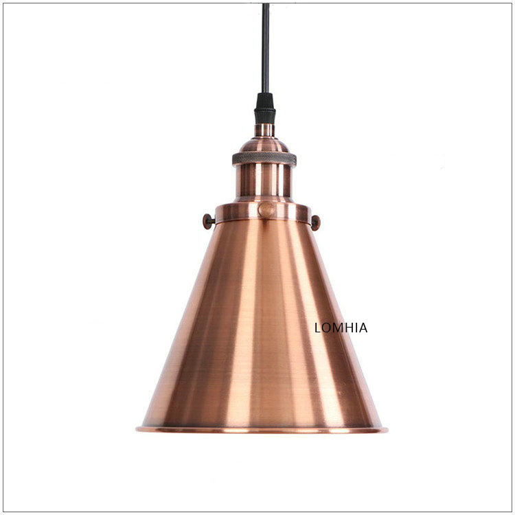 Clip on Light Fitting with 2m Cable Ideal for Home Garage Loft Workshop