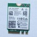 Int Dual Band Wireless-AC 8260 NGFF M.2 WIFI + BT 4 2 карта для Lenovo Thankpad YOGA 900-13ISK Series  FRU 00JT481 SW10A11647