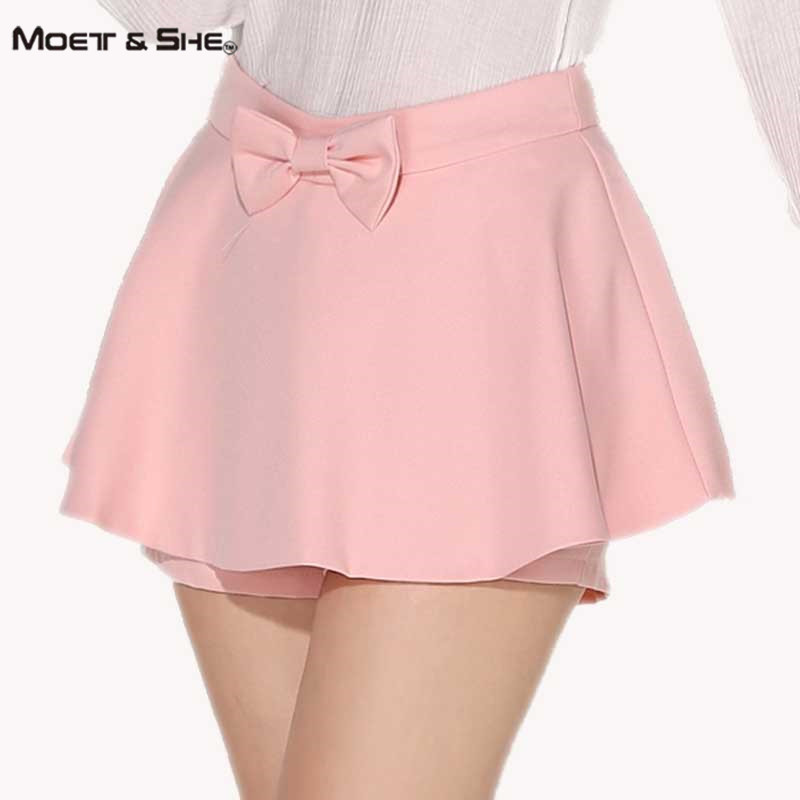 Compare Prices on Skort Plus Size- Online Shopping/Buy Low Price ...