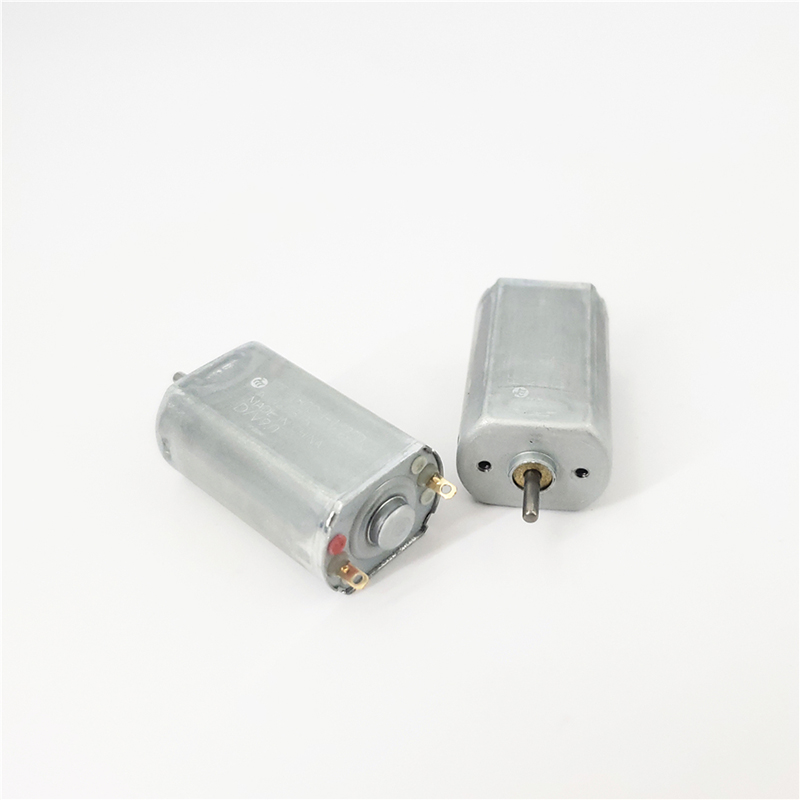 MABUCHI FF-180SH-13250 DC3V 6V 9V 12V 8600RPM Mini Metal Brush Electric DC Motor