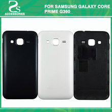 info for 70d49 d55f5 Buy samsung g360 battery cover and get free shipping on AliExpress.com