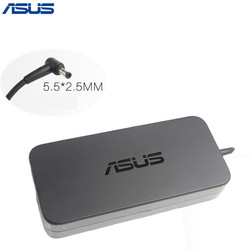 Asus 19V 9.23A 180W 5.5*2.5mm ADP-180MB F AC Power Charger For Laptop Adapter