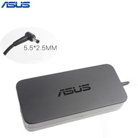 Asus 19V 9.23A 180W 5.5*2.5mm ADP 180MB F AC Power Charger For Laptop Adapter