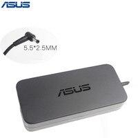 Asus 19V 9.23A 180W 5,5*2,5mm ADP-180MB F AC зарядное устройство для адаптера ноутбука