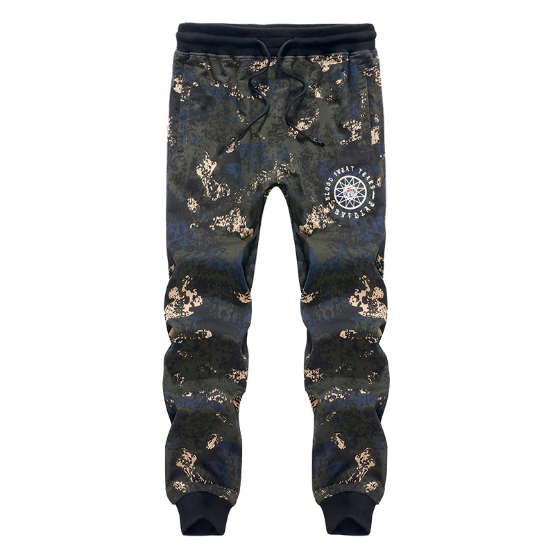 Boys Sweatpants Science Its Like Magic But Real Joggers Sport Training Pants Trousers Cotton Sweatpants for Youth
