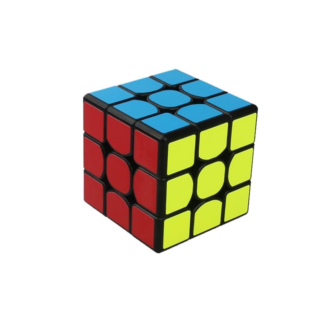 MoYu Weilong Profesionalna Puzzle Brzina Igra Glatko Cubo Magico - Igre i zagonetke - Foto 5