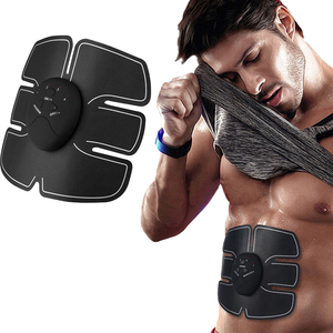 EMS Trainer Wireless Muscle AB