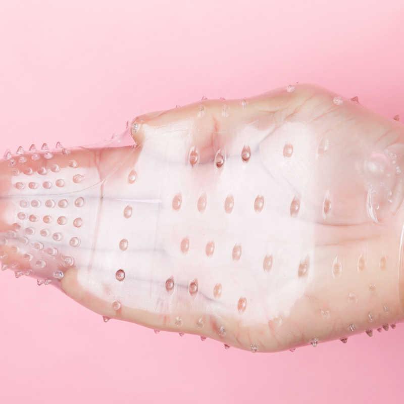 Сопла на пенис Дик расширения презерватив Насадка-презерватив увеличить для мужчин t для задержки спрей массажер петух кольцо крышки взрослы