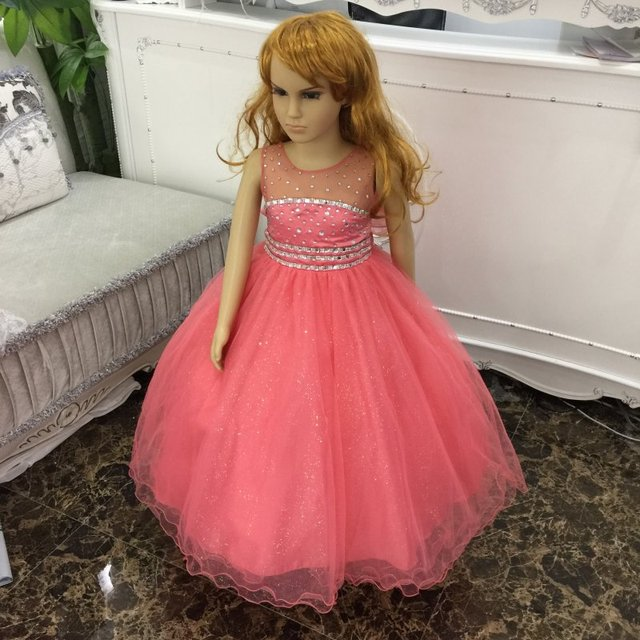Grosshandel Kleid fuer Hochzeiten