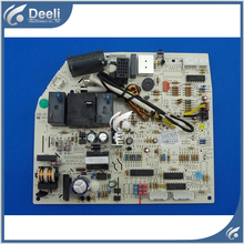 95% new good working for Gree air conditioner computer board circuit boardM830F3P 30138250 GRJ830-A motherboard on sale
