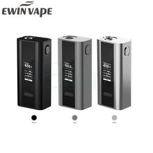 บุหรี่อิเล็กทรอนิกส์Vape Modแท้Joyetechทรงลูกบาศก์150วัตต์TCกล่องพอดีพอควรกับcubisถังRDA VS Wismec Reuleaux RX200 RX200s