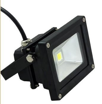 Street Light Street Light Led Alumbrado Publico Free Shipping 3pcs/lot 10w Flood With High Brightness And 3 Years Warranty Time 2pcs lot high bright 60w 5500 6000lm led panel light 300x1200mm smd4014 smd2835 240pcs 300 1200 ceiling light 2 years warranty