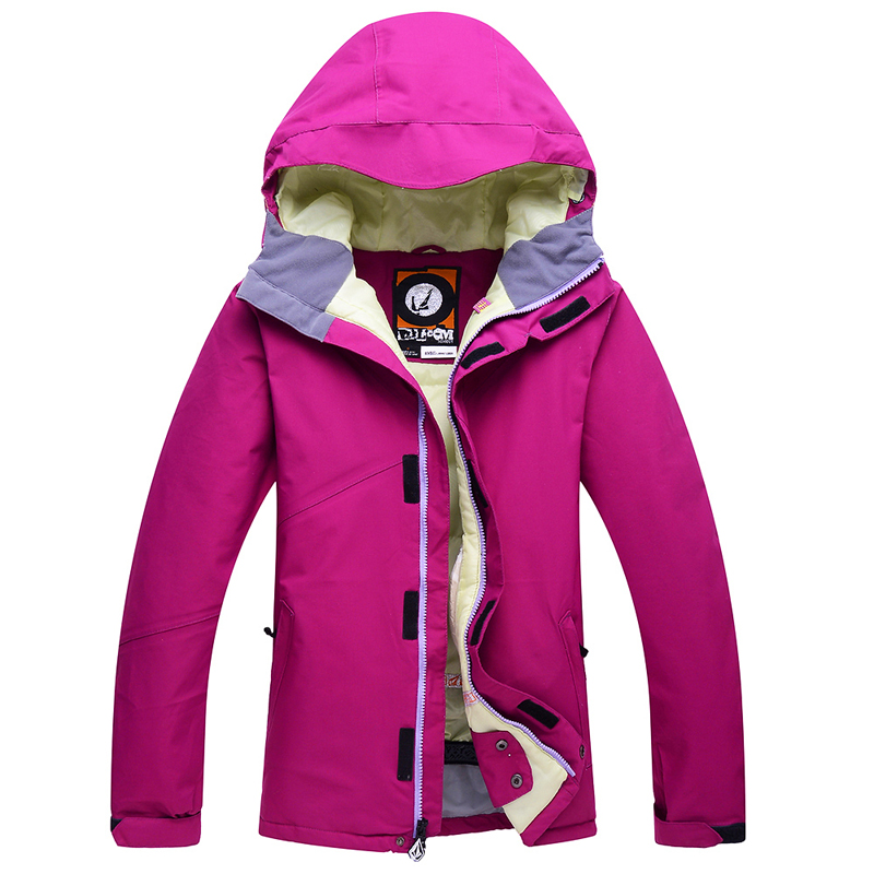 Popular Snowboard Jackets Cheap-Buy Cheap Snowboard Jackets Cheap ...