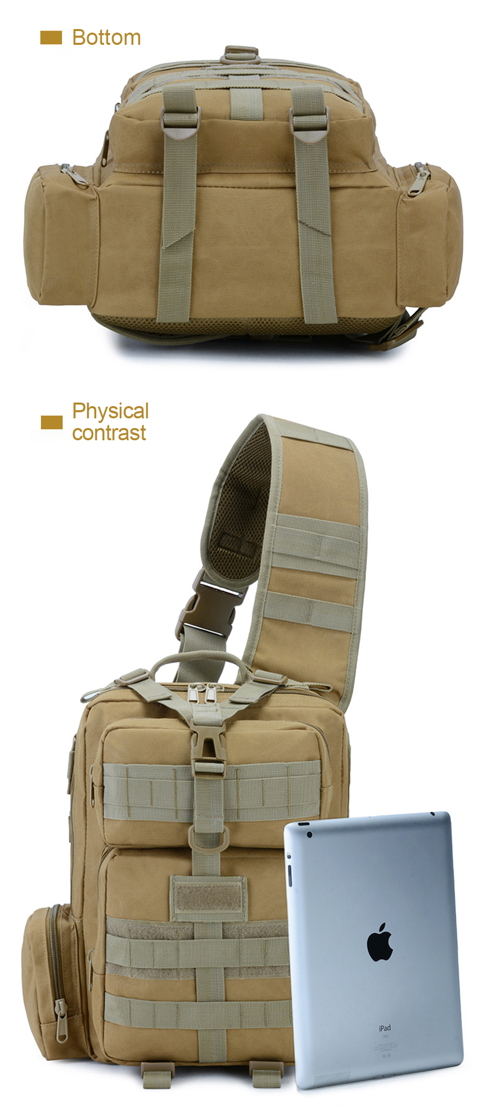 Outdoor-Sports-Military-Bag-Tactical-Bags-Climbing-Shoulder-Bag-Camping-Hiking-Hunting-Chest-Daypack-Molle-Camouflage-Backpack_10