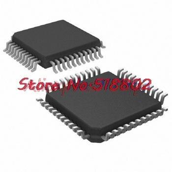 1pcs/lot PIC18F46K22-I/PT 18F46K22-I/PT PIC18F46K22 18F46K22 QFP-44 In Stock