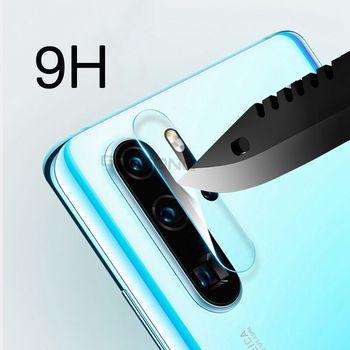 Protector de lente de cámara trasera de vidrio templado para Huawei P30 Lite Pro P30Pro P 30 P30Lite, vidrio Protector en P30 Pro, vidrio de seguridad