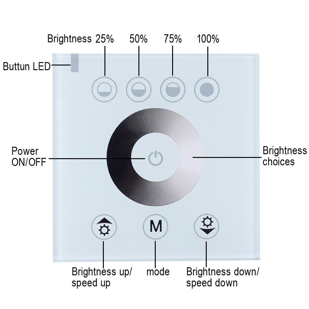 DIY տնային լուսավորություն մեկ - Լուսավորության պարագաներ - Լուսանկար 3