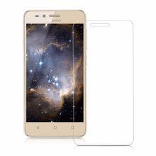 Popular Huawei Y3ii Cases-Buy Cheap Huawei Y3ii Cases lots