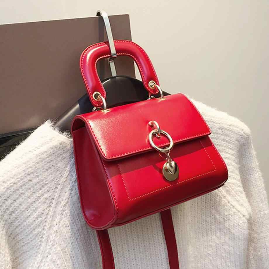 03529892be5 Detail Feedback Questions about Women's Designer Handbag 2018 Korean ...