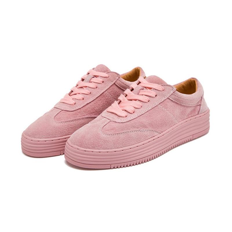 Split Toe Shoes Leather
