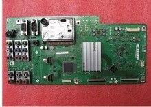 LCD-32A37A motherboard QPWBXF067WJN2 screen LK315T3GW40T