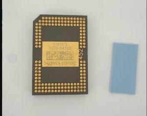 Image 4 - 1076 6438B 1076 6038B 1076 6039B 1076 6138B 1076 6139B 1076 6338B 1076 6339B 1076 6439B 1076 601AB , DMD chip projector imaging
