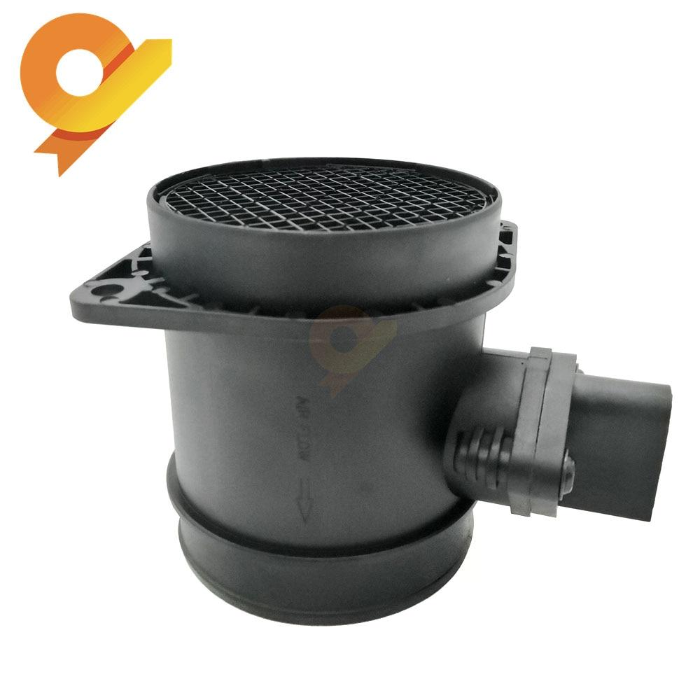 débitmètre d/'air VW TOUAREG 3.2 V6