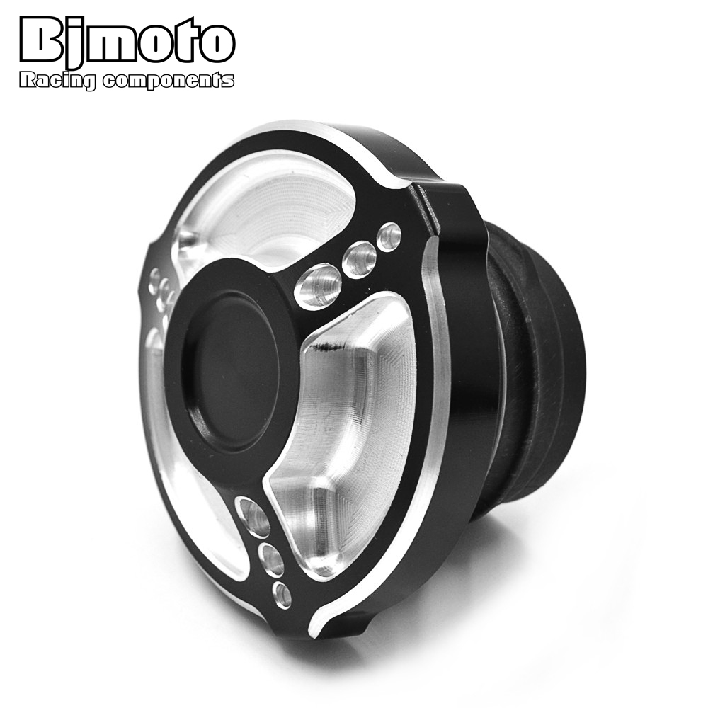 Motorcycle Fuel Tank Gas Cap Cover For Harley Sportster XL 883 1200 2004 2005 2006 2007 2008 2009 2010 2011 2012 2013 2014 motorcycle aluminum headlight grill cover case 5 3 4 black for harley xl883 04 05 2006 2007 2008 2009 2010 2011 2012 2013 2014
